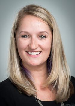Kelly Farquharson, PhD, CCC-SLP