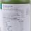 Thumbnail: NPVLife 強骨液體鈣鎂鋅 (60粒軟膠囊)(EAN: 840011720166)