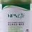 Thumbnail: NPVLife 綜合維他命+礦物質 (30片)(EAN: 840011720142)