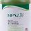 Thumbnail: NPVLife 強心護眼魚油 (60粒軟膠囊)(EAN: 840011720029)