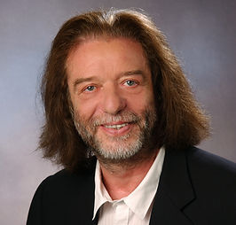 Роберт Шульце
