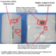Genuine vs Counterfeit Comparsion.jpg