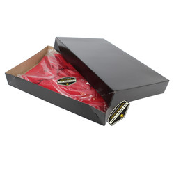 Mighty Gadget Black Apparel Boxes 3