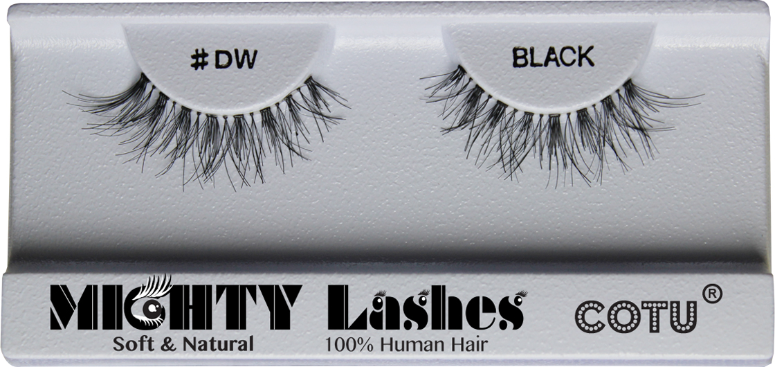 Mighty-Lashes-Cotu-Logo-Position-DW