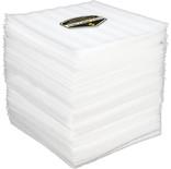 Mighty Gadget 50 x Foam Sheet Big 1-8 Th