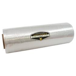 Mighty Gadget Lightweight Stretch Wrap Film 18_ x 1500' 2