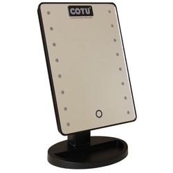 COTU LED Mirror