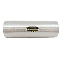 Mighty Gadget Lightweight Stretch Wrap Film 18_ x 1500' 3