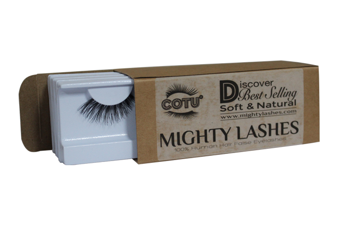 Mighty-Lashes-Box