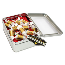 Mighty Gadget 5.625 x 4.25 Rect Window Top Tins 2