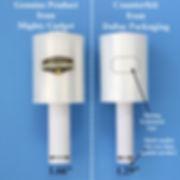 Product Comparison.jpg