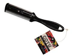 COTU Hair Cutter 1