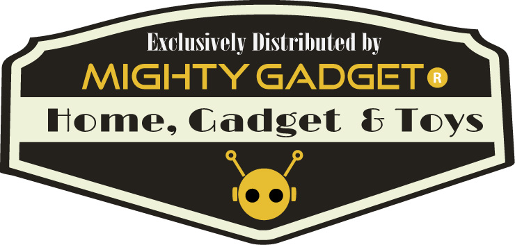 Mighty Gadget Sticker 2 x 3 oval 20150730 copy