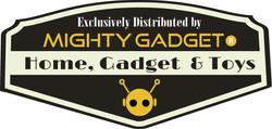 Mighty Gadget Sticker 2 x 3 oval 20150730 copy