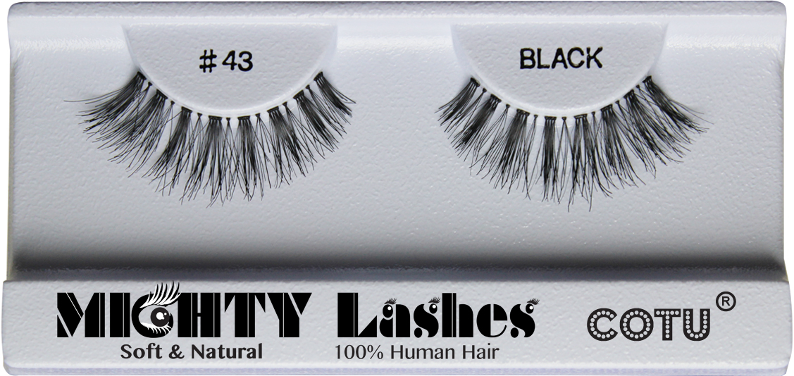 Mighty-Lashes-Cotu-Logo-Position-43