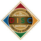 MaxwellDISCMethod_seal_trainer.png