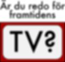 TV bild.png