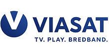 Viasat.jpg