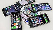 Mobiler.jpg