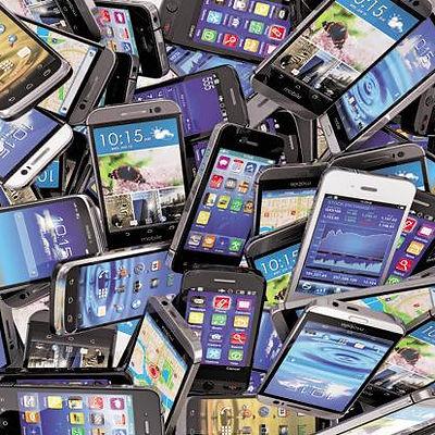 mobil21.jpg