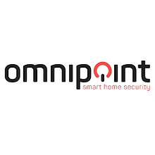 omnipoint.png