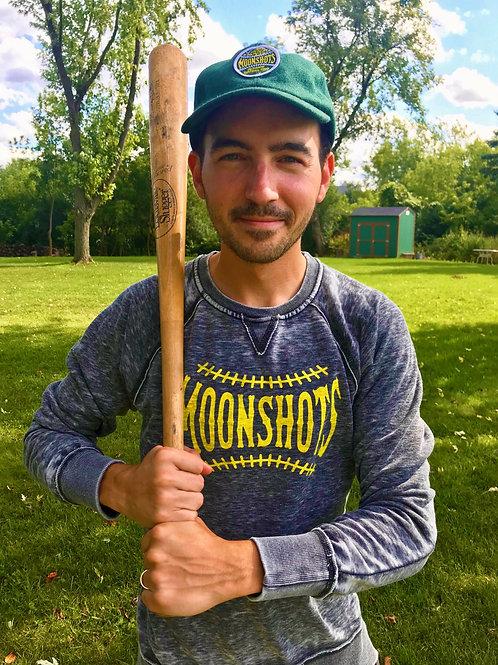 Moonshots Sweatshirt