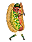 Moonshots_ChicagoDog.png