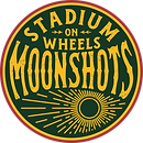 Moonshots Stadium On Wheels.png