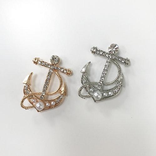 Mini Anchors