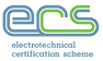 ECS logo clear.png