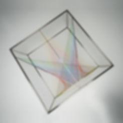 Prism-2016-6.jpg