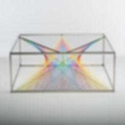 Prism-2016-1.jpg