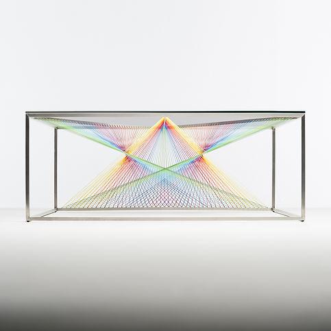 Prism-2016-5.jpg