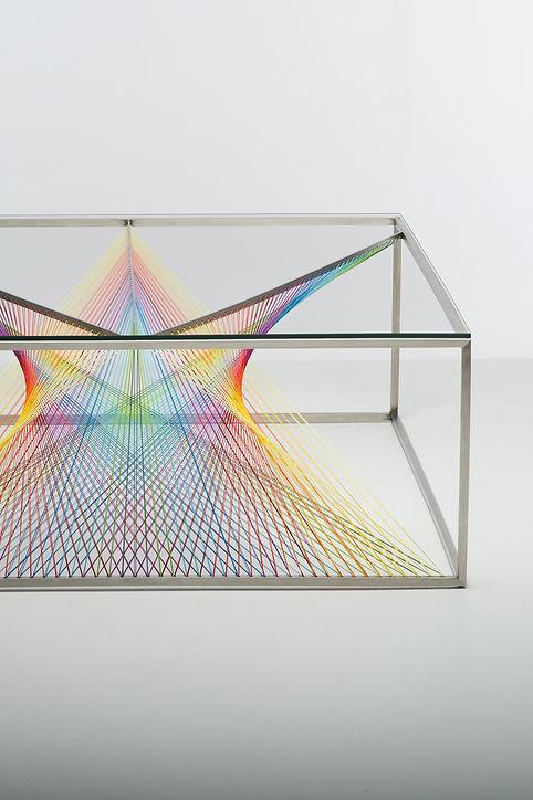 Prism-1v.jpg