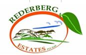 redeberg.png