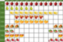 Fruit calendar.png