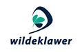 wildeklawer.png