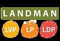 Landman.png