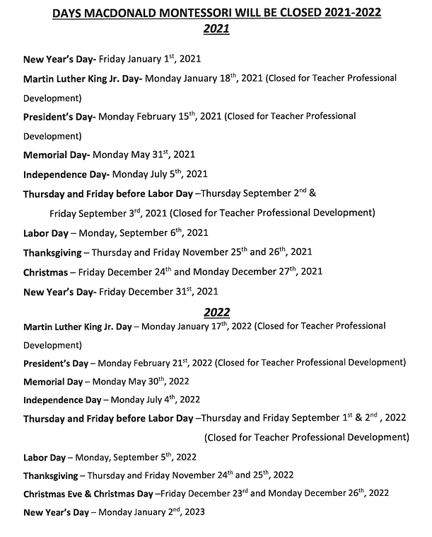 Yearly Calendar 2021-2022.png