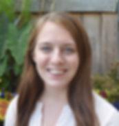 Caitlyn Truhler.JPG