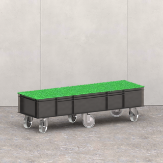 Green cargo train.png