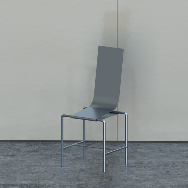 Ting chair.png