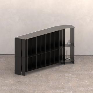 Studio_Shelves.effectsResult.png