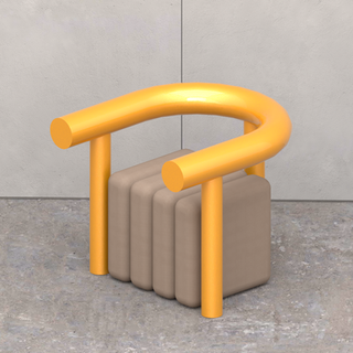 The yellow tube.png