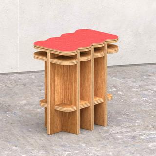 Haribo stool.png
