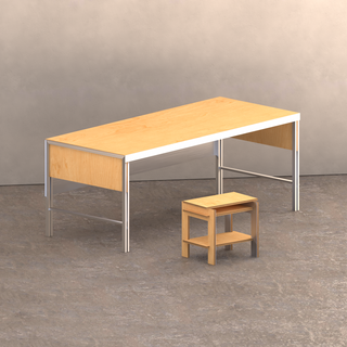 Office table & stool.png