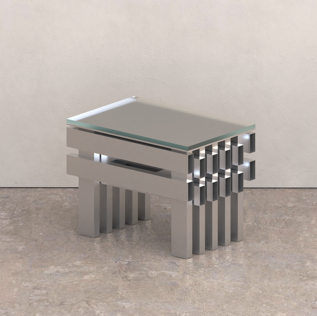Square side table.png