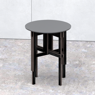 Table (1100)