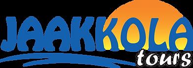logo jaakkola tours.png