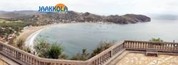 8AAC. Juan del Sur_Panorama402